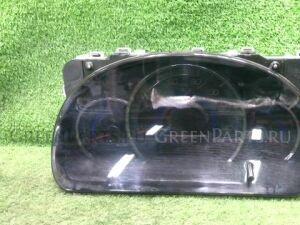Спидометр на Suzuki Wagon R MH23S K6AT
