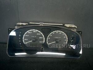 Спидометр на Mazda Az-wagon MD22S K6A