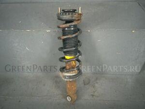 Стойка амортизатора на Subaru Legacy BL5 EJ20X