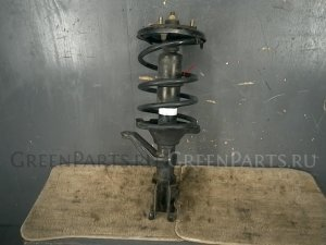 Стойка амортизатора на Honda Stream RN2 D17A