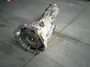 Кпп автоматическая на Suzuki Escudo TD54W J20A