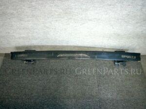 Жесткость бампера на Nissan Serena C26 MR20DD