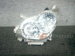 Фара на Daihatsu MIRROR L285S KF-DET 100-51869