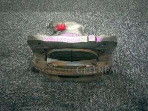 Суппорт на Toyota Hiace TRH214W 2TR-FE