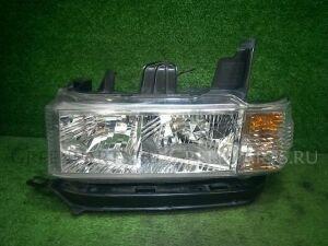 Фара на Honda Mobilio Spike GK1 L15A P3127