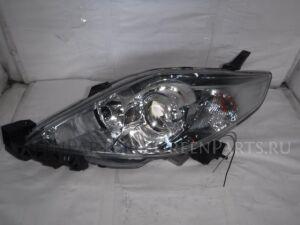 Фара на Mazda Premacy CREW LF-DE P4998L