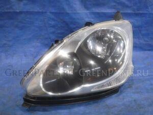 Фара на Honda Civic EU3 D17A