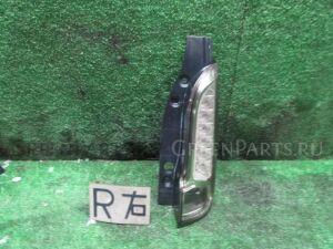 Стоп на Suzuki Spacia MK32S R06A 220-59295