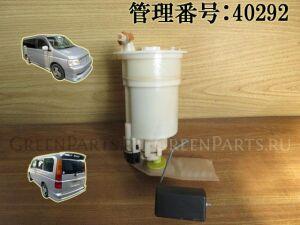 Бензонасос на Honda STEP WAGON RF3 K20A