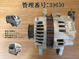 Генератор на Subaru Sambar TV1 EN07F