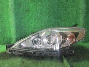 Фара на Mazda Premacy CREW LF-VE P7137
