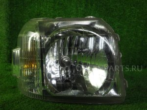 Фара на Honda Vamos HM1 E07ZT 100-22630
