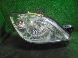 Фара на Mazda Demio DY3W ZJ-VE 5548