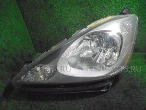 Фара на Honda Fit GE6 L13A 6869