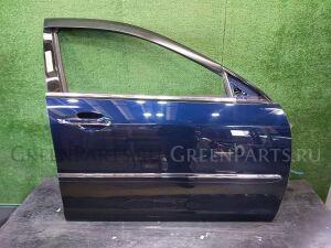 Дверь боковая на Honda Legend KB1 J35A