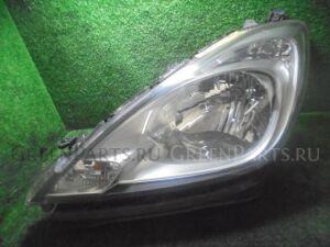 Фара на Honda Fit GE6 L13A 9603