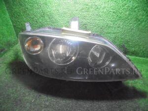 Фара на Mazda Demio DY3W ZJ-VE 2632