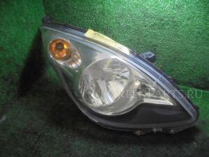 Фара на Suzuki Cervo HG21S K6AT