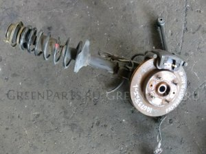 Стойка амортизатора на Toyota Duet M100A EJ-DE