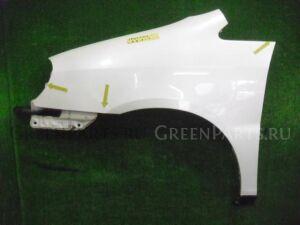 Крыло переднее на Toyota Nadia SXN10 3S-FSE