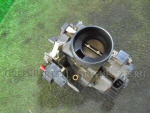 Дроссельная заслонка на Daihatsu Move L575S KF-VE