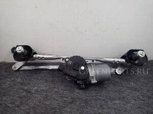 Мотор привода дворников на Daihatsu MILLISE LA350S KF-VE