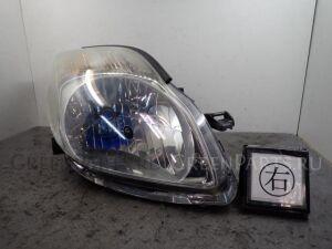 Фара на Toyota Vitz SCP90 2SZ-FE 52-184