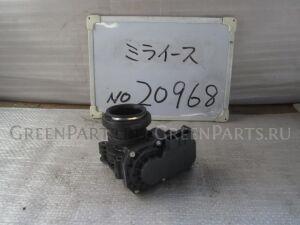 Дроссельная заслонка на Daihatsu MILLISE LA300S KF-VE