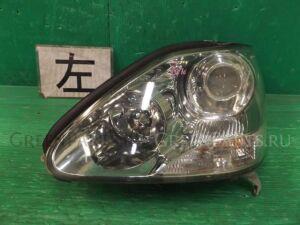Фара на Toyota Celsior UCF30 3UZ-FE P2597