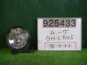 Фара на Daihatsu Move L910S EF-VE 100-51628