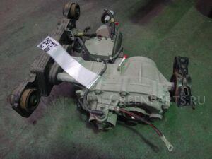 Редуктор на Nissan March NK13 HR12DE
