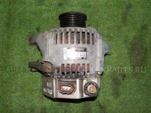 Генератор на Toyota Voltz ZZE138 1ZZ-FE