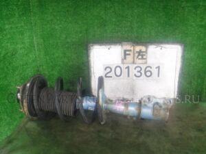 Стойка амортизатора на Nissan Elgrand NE51 VQ35DE