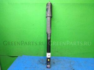 Амортизатор на Honda VEZEL RU2 L15B