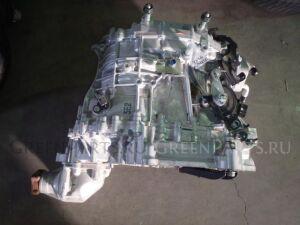 Кпп автоматическая на Honda Grace GM9 L15B-416