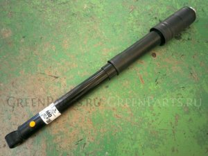 Амортизатор на Honda VEZEL RU1 L15B-441