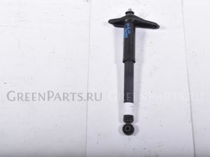 Амортизатор на Honda Acty HA9 E07Z-880