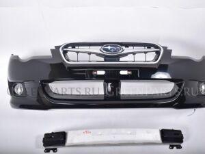 Бампер на Subaru Legacy BL5 EJ203HPEAE
