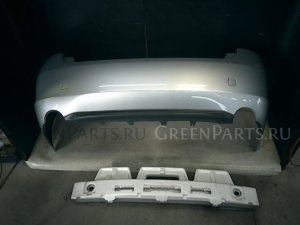 Бампер на Toyota LEXUS GS GRS191 2GR-FSE