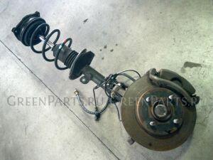 Стойка амортизатора на Nissan March AK12 CR12DE