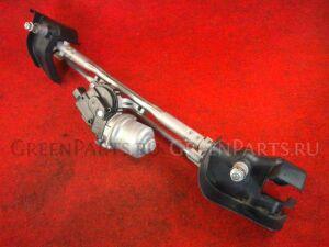 Мотор привода дворников на Toyota Passo M700A 1KR-FE