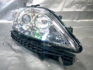 Фара на Honda Elysion RR1 K24A P3877