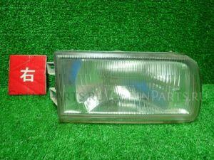 Фара на Suzuki Carry DD51T F6A