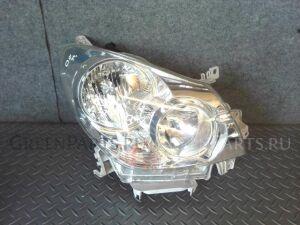 Фара на Daihatsu MIRROR L275S KF-VE
