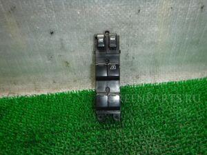 Блок упр-я стеклоподъемниками на Nissan Note E11