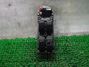 Блок упр-я стеклоподъемниками на Honda Odyssey RA6