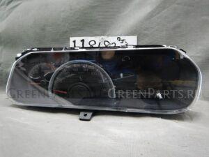 Спидометр на Suzuki Wagon R MH55S R06A