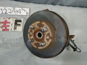 Ступица на Honda FRIED GB3 L15A-335