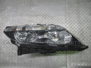 Фара на Honda Airwave GJ1 100-22592