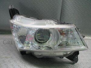 Фара на Suzuki Palette MK21S K6A 100-59207